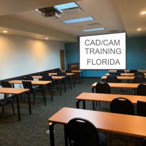 CADCAM_Facility1.jpg